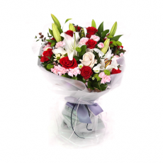 꽃다발-24